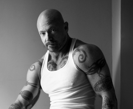 Buck_Angel_Headshot