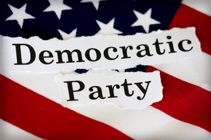 democratic-party-scholarships