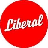 liberal (1)