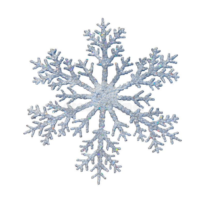 snowflake-16802025
