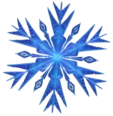 snowflake_png_by_simmeh-d91mxt4