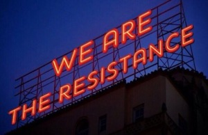 we-are-resistance